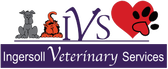 INGERSOLL VETERINARY SERVICES